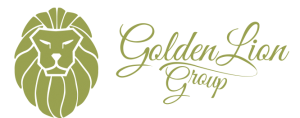 The Greene Room, part of the Golden Lion Group